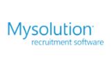 Logo MySolution
