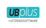 Logo UBplus
